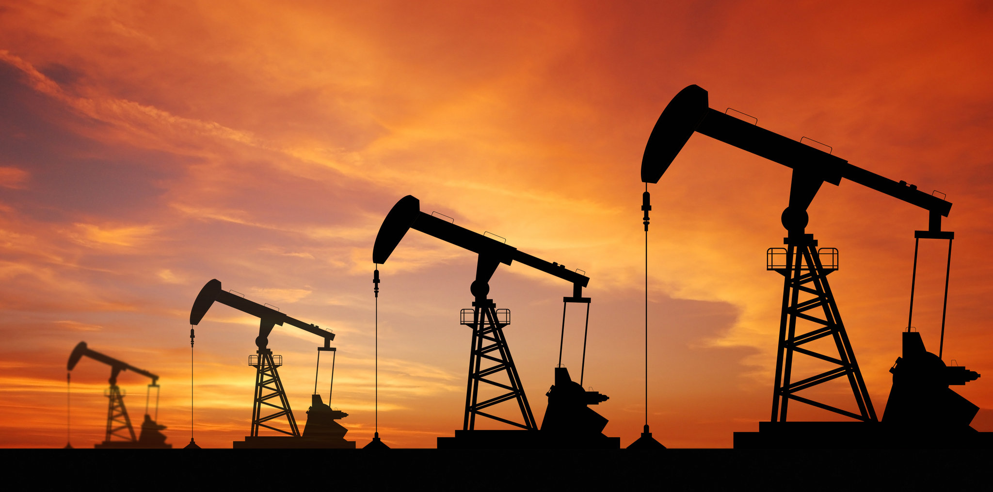 Greasebook Oilfield Production Software Blog News Amp Guides