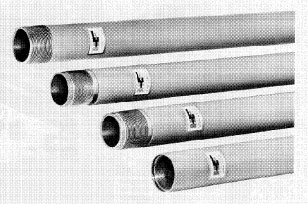 Downhole Pump