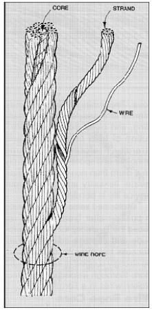 Wire Lines