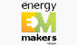 Energy EM Makers