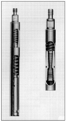 Rod Strings